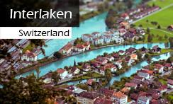 274 hotels in Interlaken