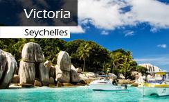 253 hotels in seychelles